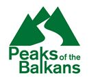 Peaks of the Balkans