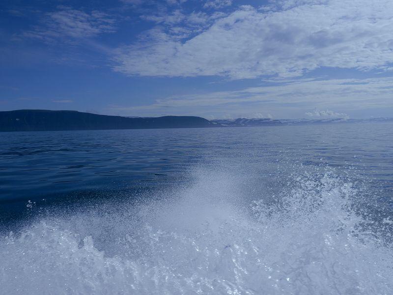 k-2014_Island_20140715-093555_0069