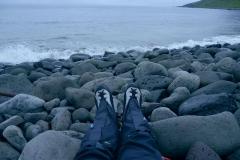 k-2014_Island_20140716-085136_0114