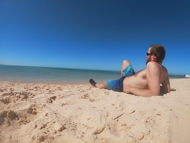 Australien_Nord_15