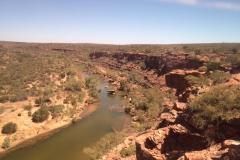Australien_Nord_12
