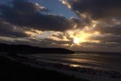 Australien_Nord_31