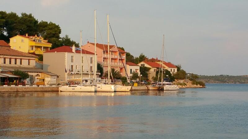 Kroatien-20160831_184547