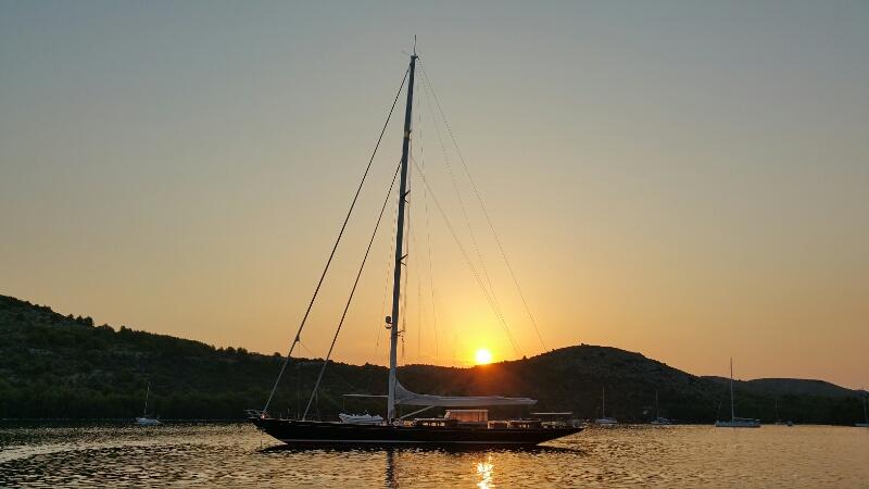 Kroatien-20160901_065208