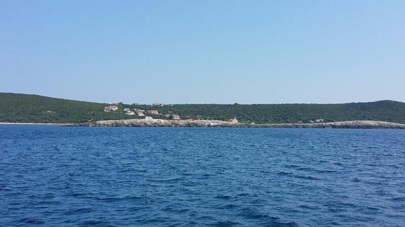 Kroatien-2016-08-30_12.03.46
