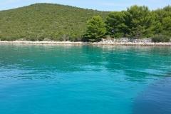 Kroatien-2016-08-31_12.31.57