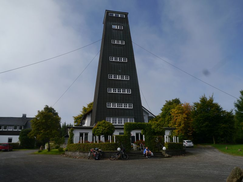 k-Rothaar_Tag3 (13)