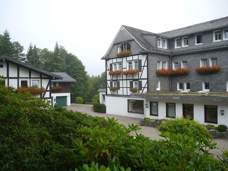 k-Rothaar_Tag3 (6)