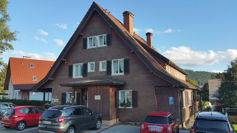 Schwarzwald_Panoramaweg_k (102)