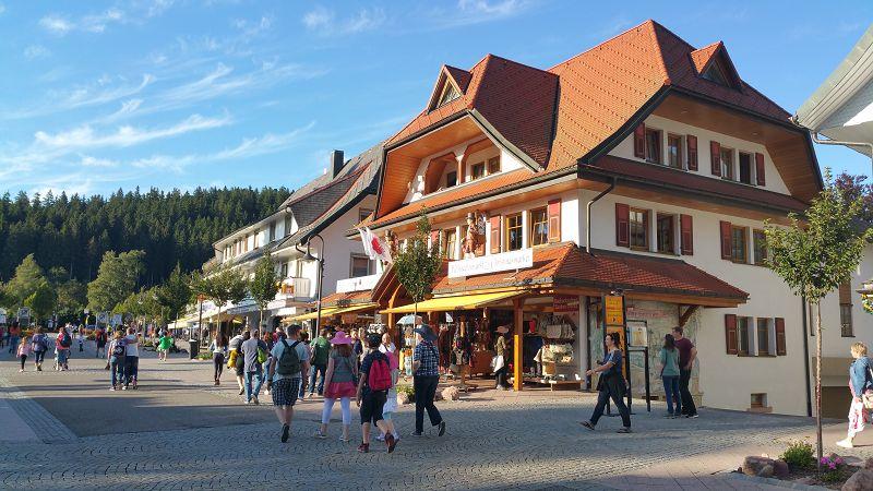 Schwarzwald_Panoramaweg_k (103)