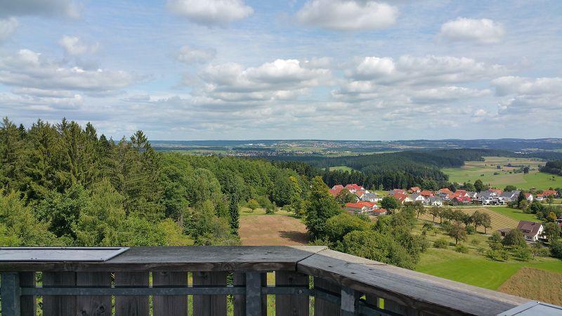 Schwarzwald_Panoramaweg_k-20170820_103730 (42)
