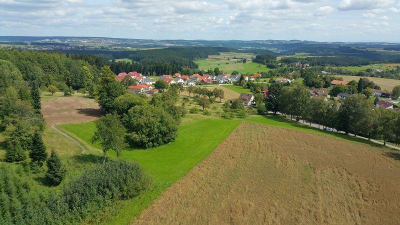Schwarzwald_Panoramaweg_k-20170820_103730 (43)