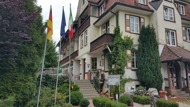 Schwarzwald_Panoramaweg_k-20170820_103730 (55)