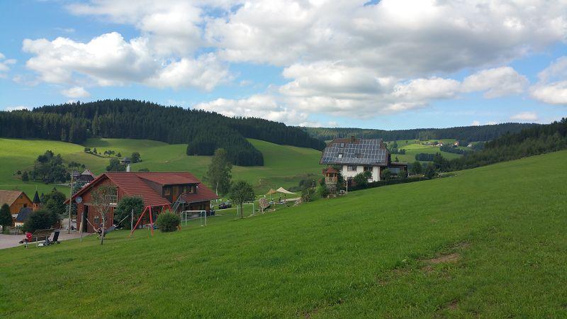 Schwarzwald_Panoramaweg_k (93)