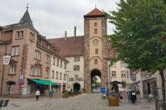 Schwarzwald_Panoramaweg_k (61)