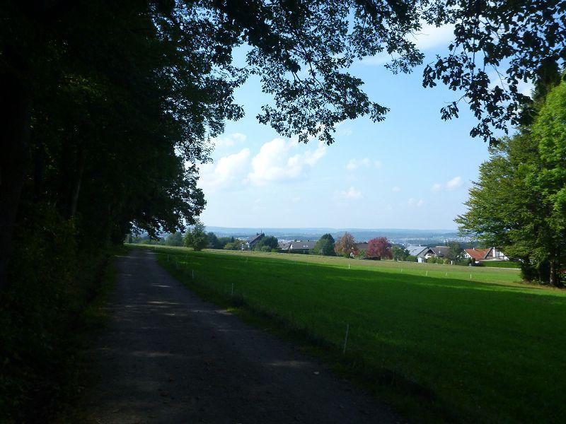 k-Westweg_Tag1 (17)