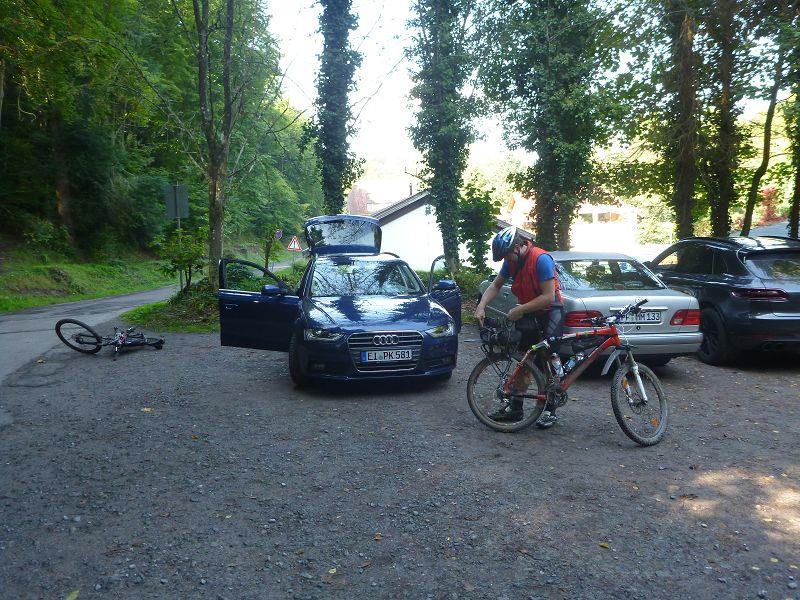 k-Westweg_Tag1 (3)