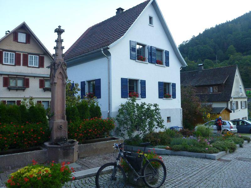 k-Westweg_Tag2 (4)