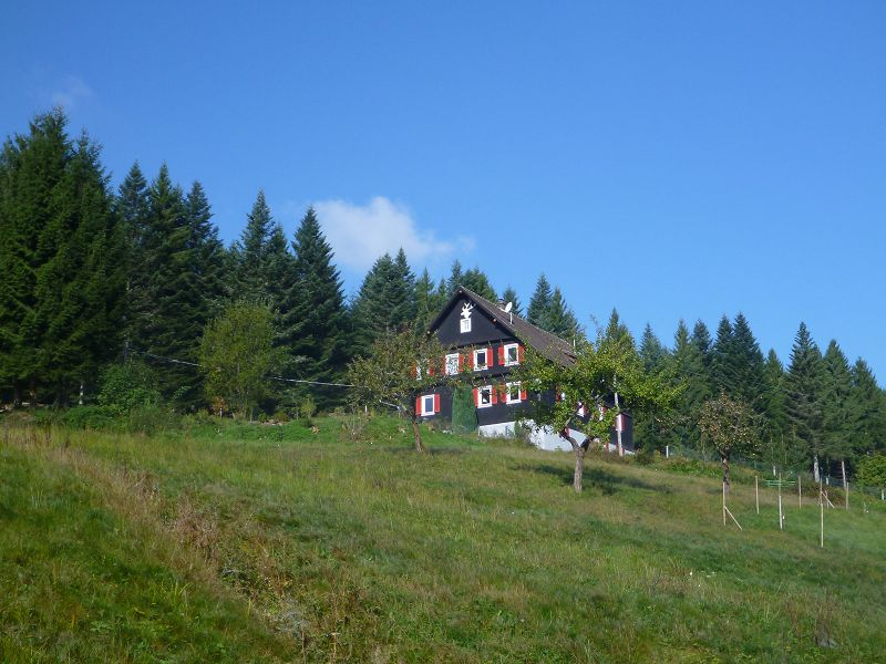 k-Westweg_Tag2 (7)