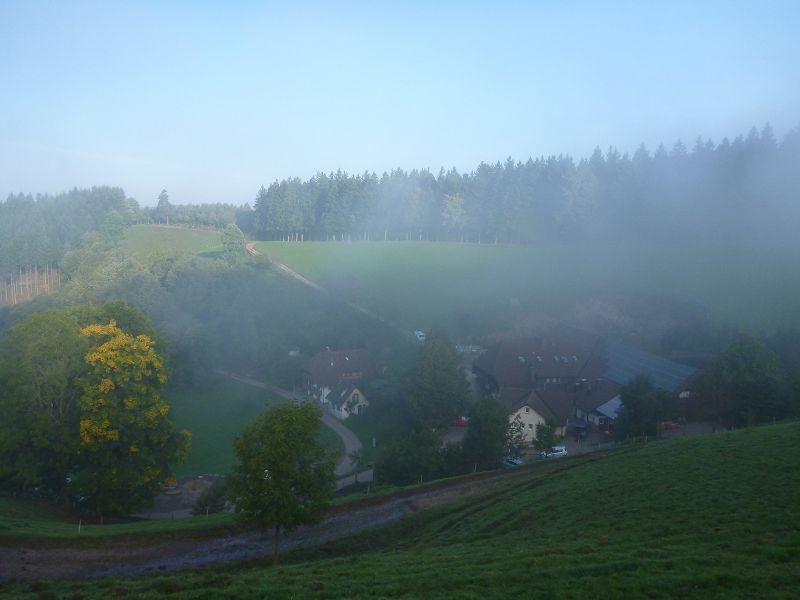 k-Westweg_Tag3 (5)