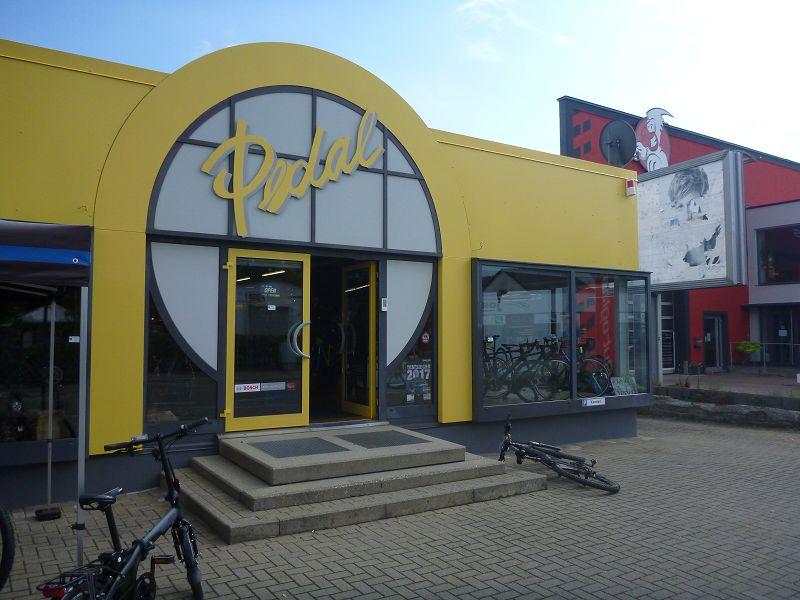 k-Westweg_Tag4 (18)