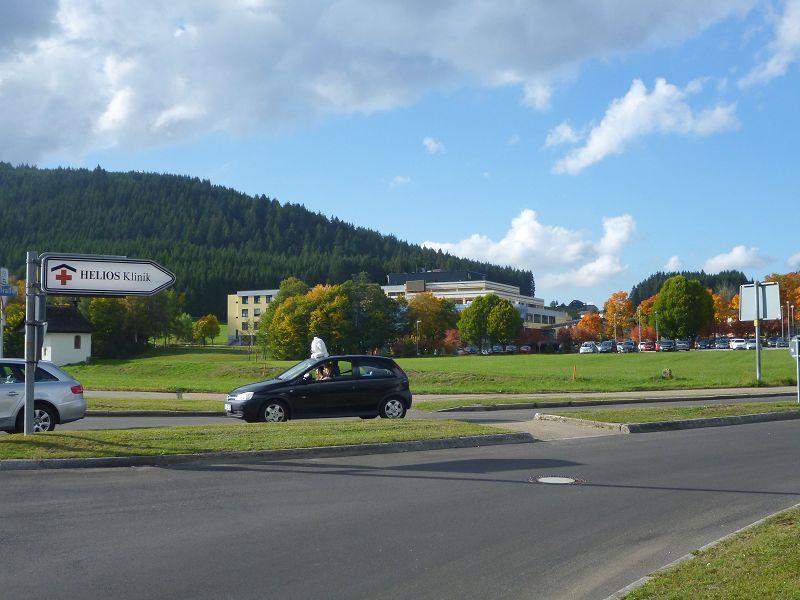 k-Westweg_Tag5 (18)
