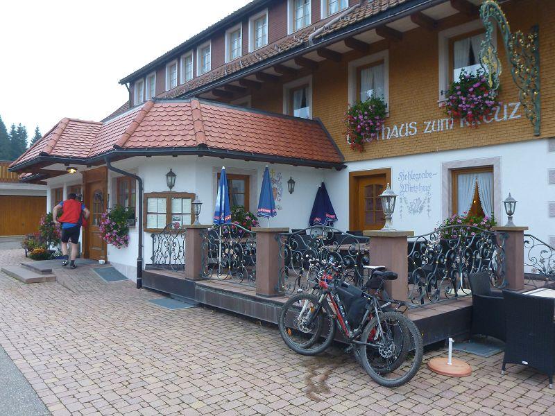 k-Westweg_Tag5 (2)