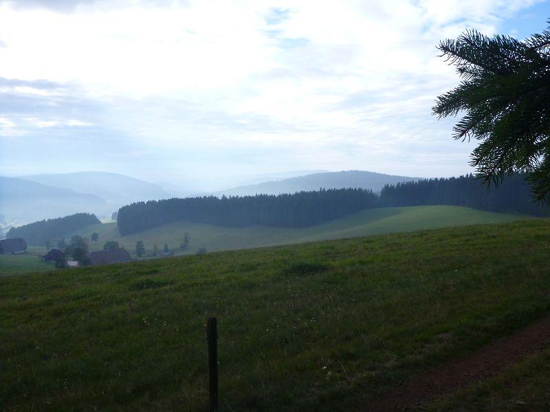 k-Westweg_Tag5 (4)