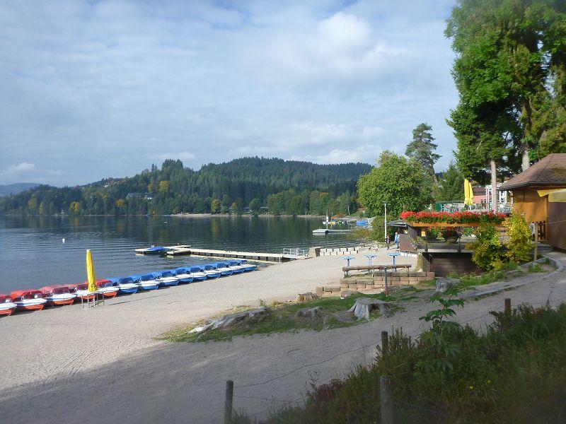 k-Westweg_Tag5 (8)