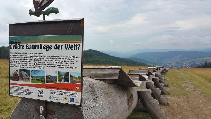 k-Westweg_Tag7_20180728_124535