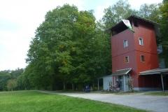 k-Westweg_Tag1 (18)
