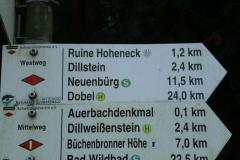 k-Westweg_Tag1 (4)