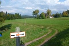 k-Westweg_Tag4 (27)