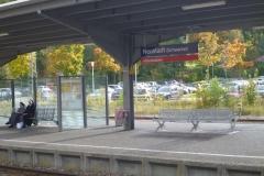 k-Westweg_Tag5 (1)