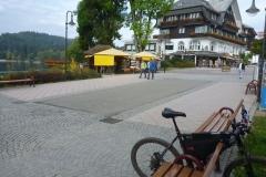 k-Westweg_Tag5 (7)