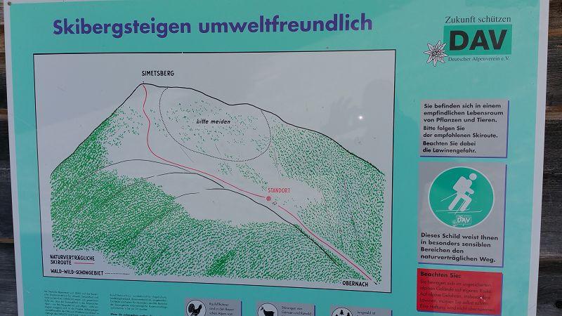 Simetsberg-20170129_122642