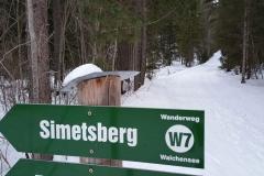 Simetsberg-20170129_171211