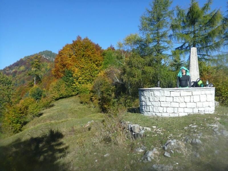 k-Friedensweg-Tag4-IMG_2017-10-05_20.44.41~01