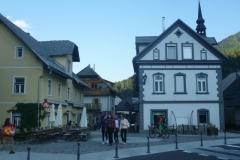 k-TransSlovenia-Tag1_IMG_2018-09-29_22.01.48~01