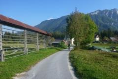k-TransSlovenia-Tag1_IMG_2018-09-29_22.01.48~02