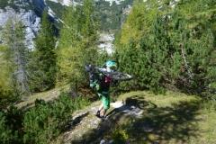 k-TransSlovenia-Tag2_IMG_2018-09-30_22.20.22~12