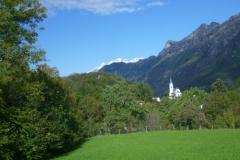 k-TransSlovenia-Tage4_IMG_2018-10-02_23.08.46~03