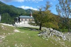 k-TransSlovenia-Tage4_IMG_2018-10-02_23.08.46~11