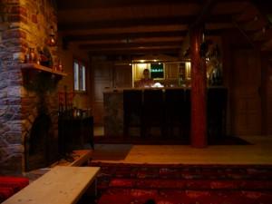 Babino Polje - Triangle Woodhouse