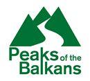 Peaks of the Balkans – Albanien,Kosovo,Montenegro
