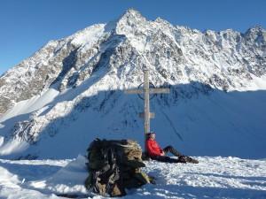 Münsterhöhe (2508 m)