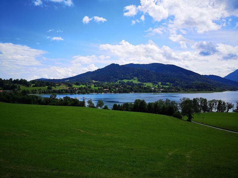 Dieses Bild hat ein leeres Alt-Attribut. Der Dateiname ist k-20210803_Koenigsee-Bodensee_Tag04-12.jpg