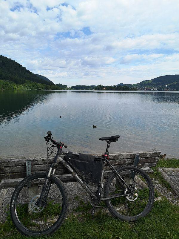 Dieses Bild hat ein leeres Alt-Attribut. Der Dateiname ist k-20210803_Koenigsee-Bodensee_Tag04-5.jpg